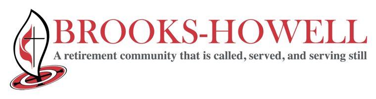Brooks Howell Home