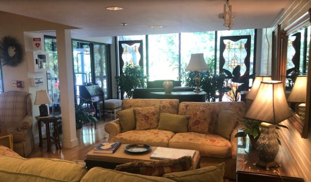 home-lobby